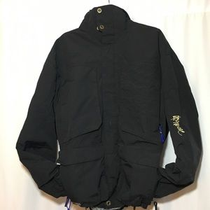 Men's O'Neill Ski Jacket